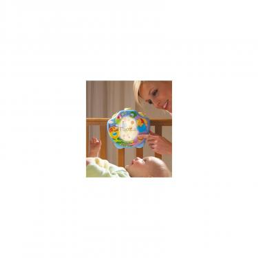 Развивающая игрушка Tomy Винни Пух с друзьями Фото 1