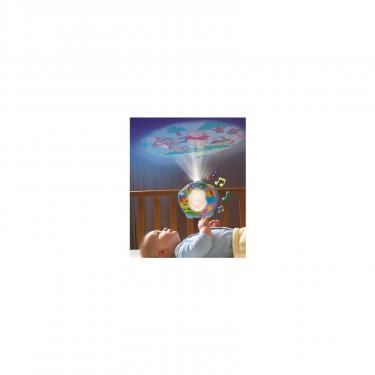 Развивающая игрушка Tomy Винни Пух с друзьями Фото 2