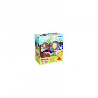 Развивающая игрушка Tomy Винни Пух с друзьями Фото 3