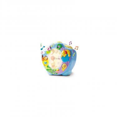 Развивающая игрушка Tomy Винни Пух с друзьями Фото