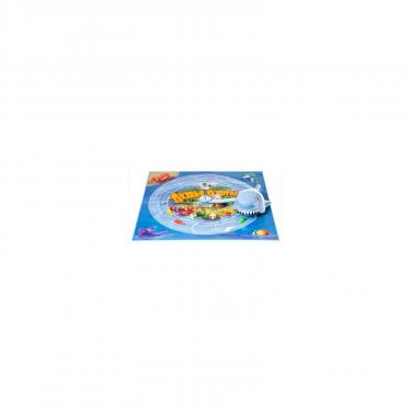 Настольная игра Hasbro Акулья охота Фото 2