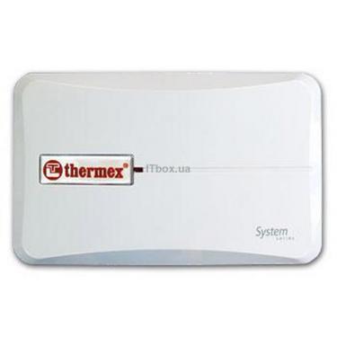Проточный водонагреватель THERMEX System 1000 White Фото 1