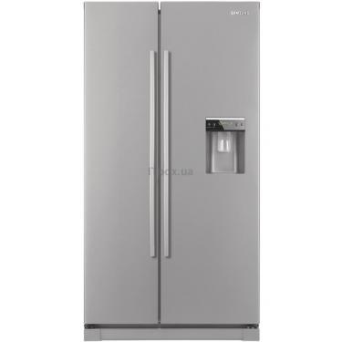 Холодильник Samsung RSA1RHMG1 Фото