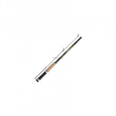 Удилище Shimano Joy XT 2.10ML 5-20гр  пробковая ручка Фото