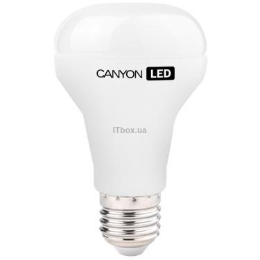 Лампочка CANYON LED R63E27FR6W230VW Фото
