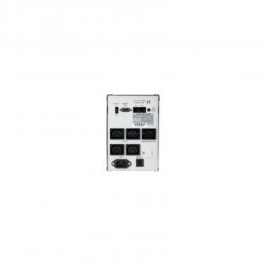 Источник бесперебойного питания Powercom KIN-3000 AP Фото 1