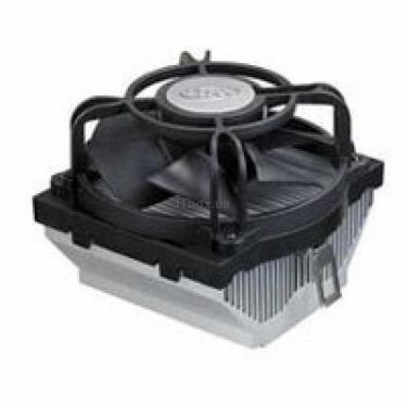 Кулер для процессора Deepcool BETA 10 Фото 1