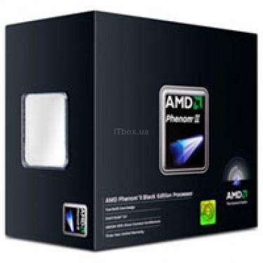 Процессор AMD Athlon ™ II X2 250 Фото 1