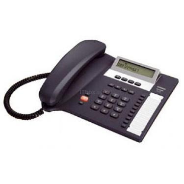 Телефон Siemens 5015 Фото 1
