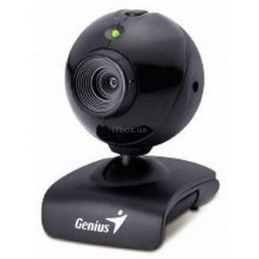 Веб-камера Genius iLook 310 Фото 1