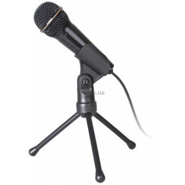 Микрофон SVEN MK-630 Фото 1
