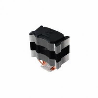 Кулер для процессора Zalman CNPS10X FLEX Фото 1