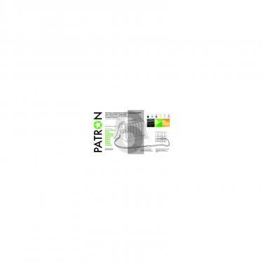 СНПЧ PATRON Epson T50/ R270/290/ RX590/610 Фото 1