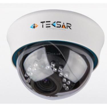 Камера видеонаблюдения Tecsar D-600SH-20V-1 Фото