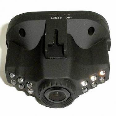 Видеорегистратор Tenex DVR 610 FHD Фото 1