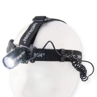 Фонарь Ansmann Headlight HD5 LED Фото