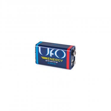 Батарейка UFO Крона UFO 6F22 ENERGY Фото