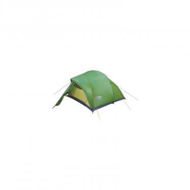 Палатка Terra Incognita Minima 3 lightgreen Фото 1