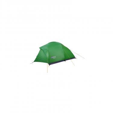 Палатка Terra Incognita Minima 3 lightgreen Фото 3