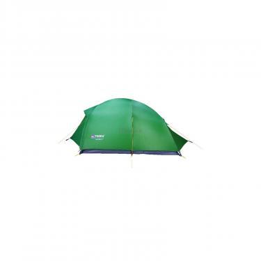 Палатка Terra Incognita Minima 3 lightgreen Фото 4