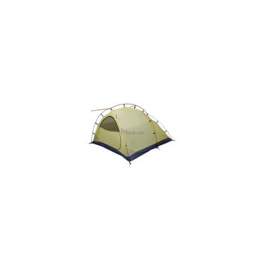 Палатка Terra Incognita Minima 3 lightgreen Фото 5