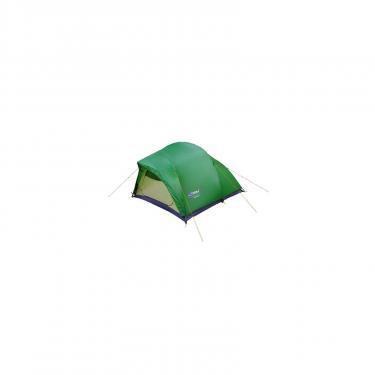 Палатка Terra Incognita Minima 3 lightgreen Фото