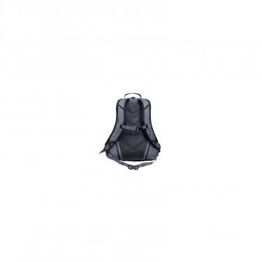 Рюкзак Terra Incognita Vector 32 black / gray Фото 1