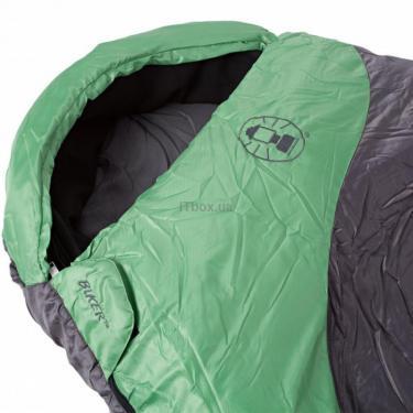 Спальный мешок Coleman SBAGS, BIKER 2 SEASON Фото 1