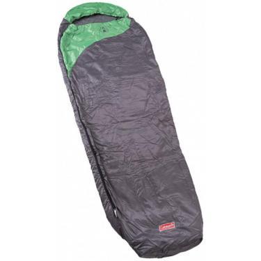 Спальный мешок Coleman SBAGS, BIKER 2 SEASON Фото