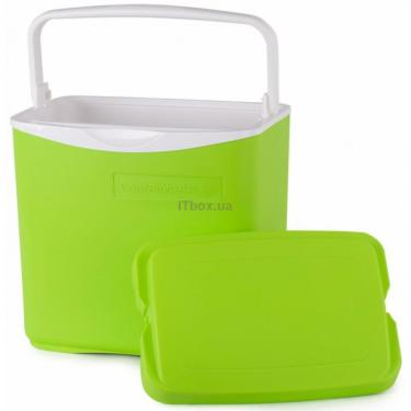 Термобокс CAMPINGAZ Icetime 26 Cooler Lime Green Фото 1