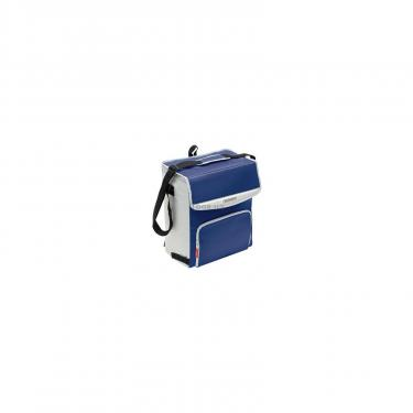 Термосумка CAMPINGAZ Foldn Cool classic 20L Dark Blue Фото