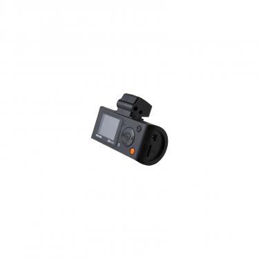 Видеорегистратор PHILIPS CVR700 GPS Фото 1