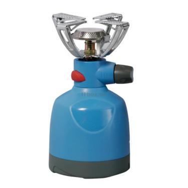 Газовая плитка CAMPINGAZ Bleuet CV300 PZ Stove Фото