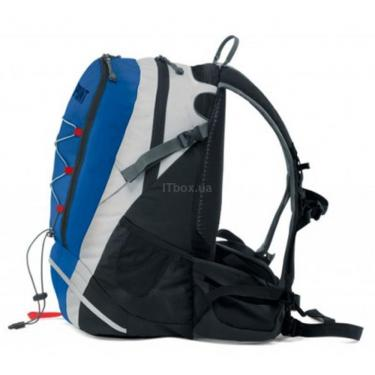 Рюкзак RED POINT Daypack 25 Фото 1