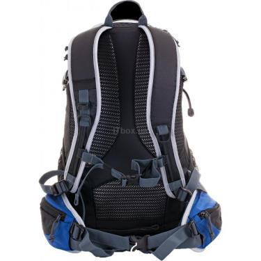 Рюкзак RED POINT Daypack 25 Фото 2