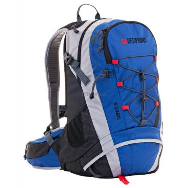 Рюкзак RED POINT Daypack 25 Фото 3