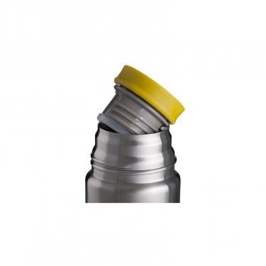 Термос Stanley с двумя чашками 0.47 л Фото 3