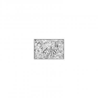 """Набор для творчества Melissa&Doug Огромная настенная раскраска """"Тропическая морская  Фото"""