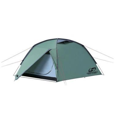 Палатка HANNAH FEST capulet olive Фото