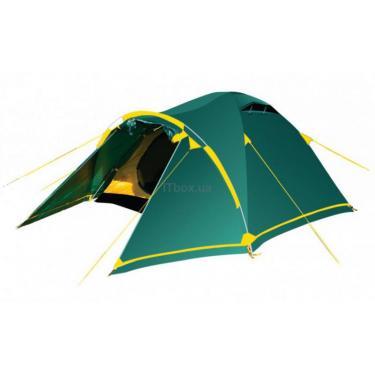 Палатка Tramp Stalker 3 Фото
