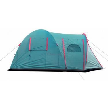 Палатка Tramp Anaconda Фото