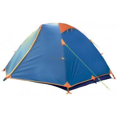 Палатка SOL Erie Фото