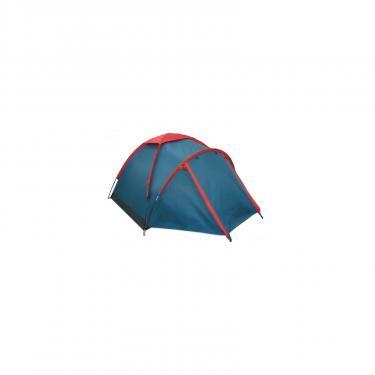 Палатка SOL Fly Фото