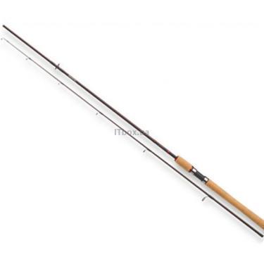 Удилище Daiwa Sweepfire Jigger 2.4m 8-35g, 11416-244 Фото 1