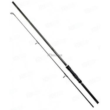 Удилище Daiwa Black Widow 2300-3-AR  3.60м 3lb Фото 1