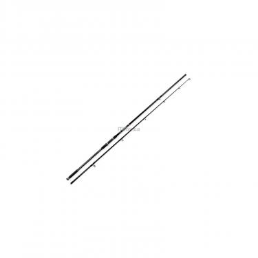 Удилище Lineaeffe Carp Beater 3.60м 125гр.(3lbs) вес450гр Фото