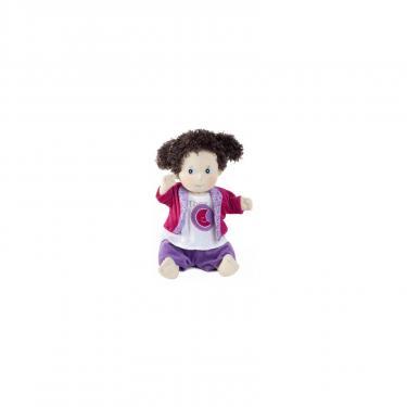 Кукла Rubens Barn Moonie. Cosmos Фото