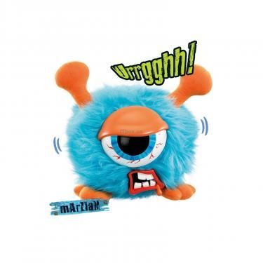 Интерактивная игрушка Smasha-Balls Лохматыш Пришелец Фото 1
