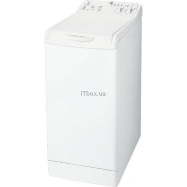 Стиральная машина Indesit WITP1021(EU) Фото 1