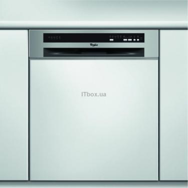 Посудомоечная машина Whirlpool ADG5820IXA+ Фото